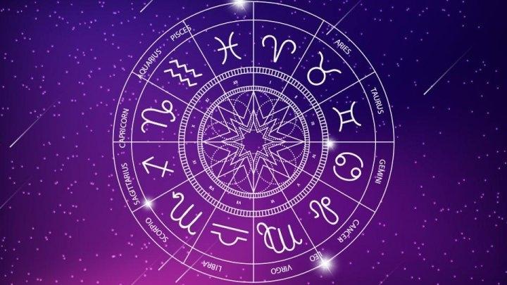Гороскоп для всех знаков зодиака. Новости Днепра