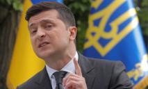 Как всегда, виноваты «попередники»: что будет с медицинской реформой в Украине