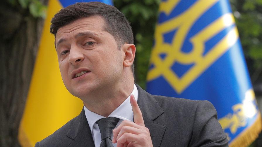 Зеленский рассказал, что будет с медицинской реформой. Новости Днепра