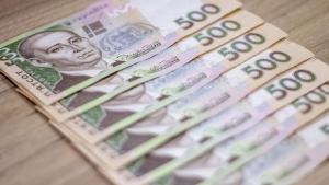 Премьер-министр Украины ответил на вопрос, сколько денег украинцам будет достаточно для жизни. Новости Украины