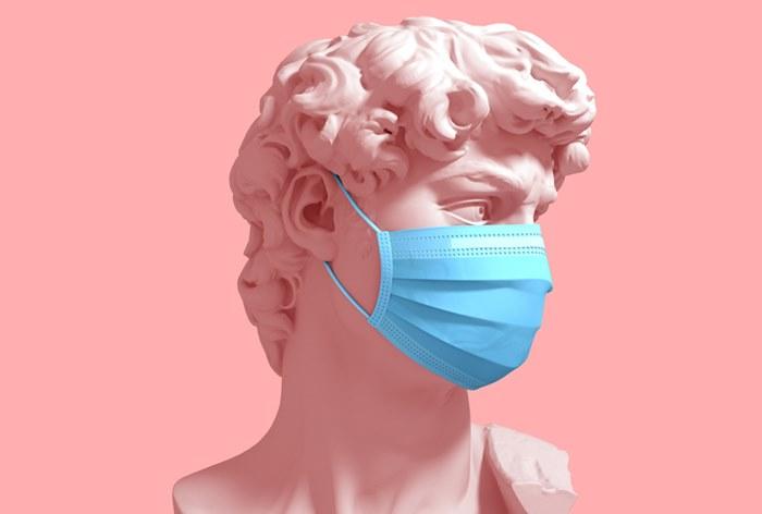 В Днепре стремительно растет количество зараженных коронавирусом. Стало известно, как обстоят дела сегодня. Новости Днепра