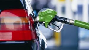 Цены на бензин, дизель, газ в Днепре. Новости Днепра