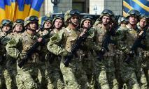 Наказание для уклонистов от воинской службы стало еще жестче