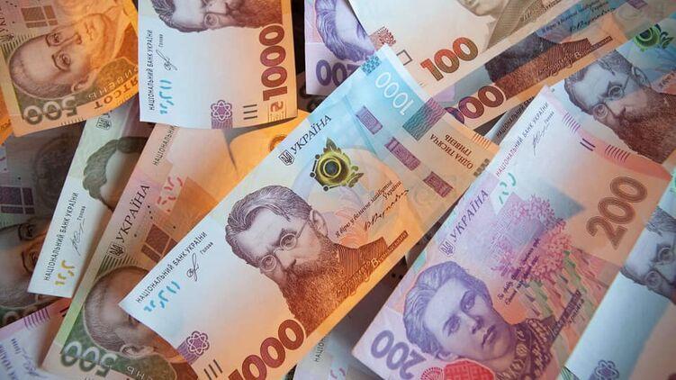 Экономический эксперт Михаил Крапивко прокомментировал увеличение минимальной заработной платы до 6 тысяч гривен с 1 января 2021 года. Новости Днепра