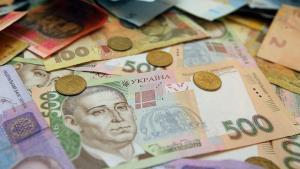 В Украине подняли минимальную зарплату, а затем и минимальные пенсии по возрасту, которые к ней привязаны. Но на самом деле не все почувствуют это поднятие. Новости Украины