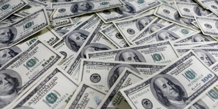 По словам министра финансов, дефолт - это не та практика, которую можно позаимствовать. Новости Украины