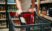 В Украине поднимут акциз на алкоголь и табак
