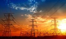 Будет ли повышение цен на электроэнергию в октябре: подробности