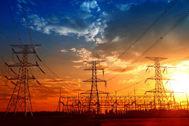 Тарифы на электроэнергию. Новости Днепра