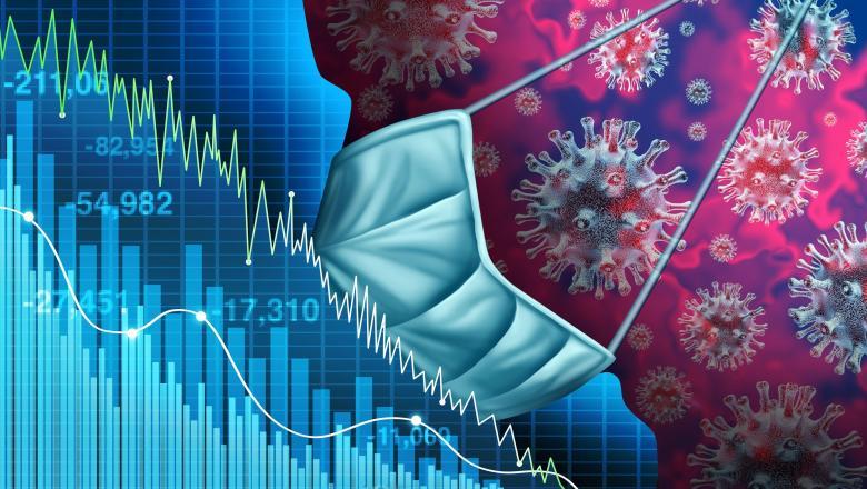 Обнародованы свежие статистически данные заболеваемости коронавирусом в регионе. Актуальная статистика по состоянию на 6 сентября. Новости Днепра