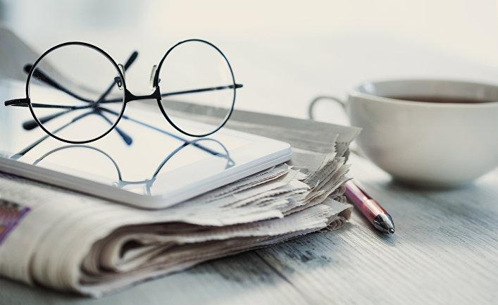 Новости Днепра про ТОП-10 интересных новостей уходящей недели