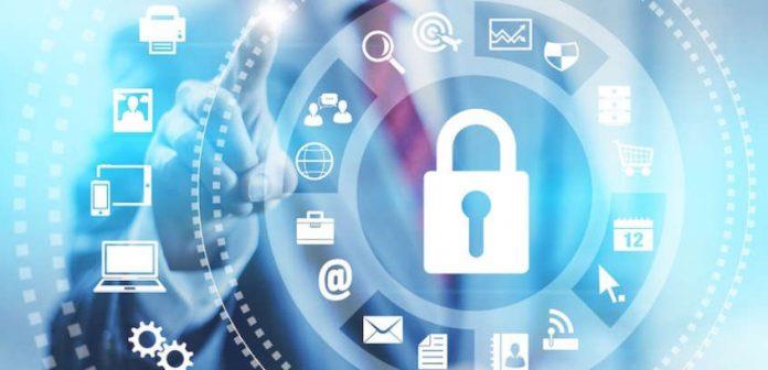 Защита персональных данных украинцев. Новости Днепра