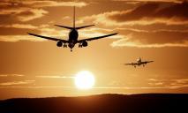 Как будет выглядеть новый аэропорт Днепра: появились фото