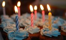«Шоу морских свинок и путешествие в Нарнию» : где в Днепре отпраздновать детский день рождения