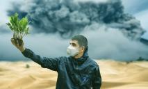 Экологи в ужасе: воздух в Днепре опасен для здоровья
