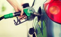 Смогут ли водители Днепра сэкономить на бензине