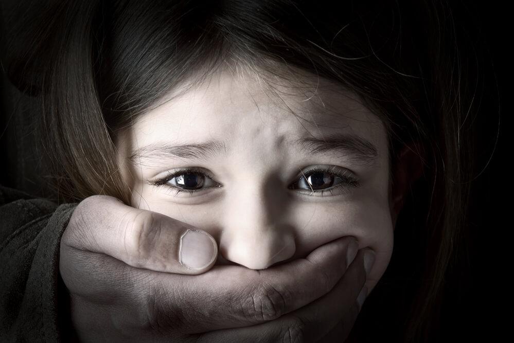 На Днепропетрощине похитили детей. Новости Днепра