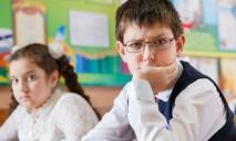 Как перевести ребенка на дистанционное обучение: подробности