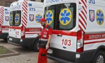 Сколько будет стоить вызов скорой помощи в 2021 году