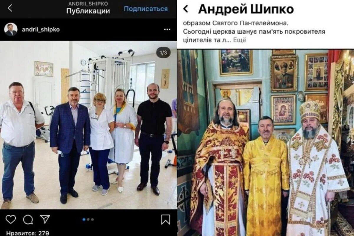 Трагедия на воде под Днепром. Новости Днепра