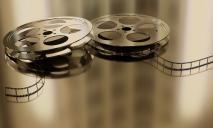 Во сколько Днепру обойдется фестиваль детского кино