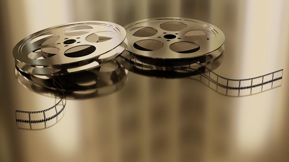 Сколько денег потратят из бюджета на фестиваль детского кино. Новости Днепра
