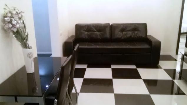Аренда квартиры в Днепре