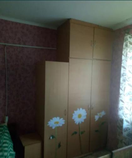 Самые дешевые комнаты в общежитиях. Новости Днепра