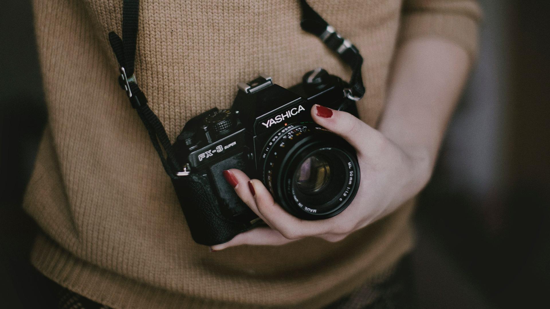 Места для фотосессий в Днепре