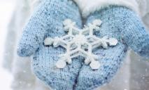 «Зима близко»: готовы ли школы и садики Днепра и области к похолоданию