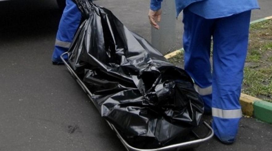 В регионе нашли труп женщины. Новости Днепра