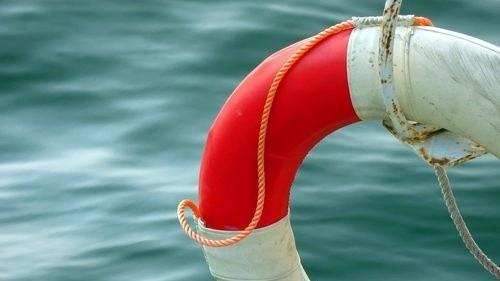 В области водолазы спасли ребенка. Новости Днепра