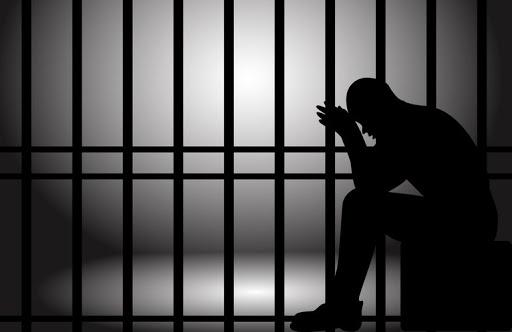 Двух полицейских обвиняют в выбивании признания в убийстве. Новости Днепра