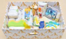 В Украине вернули «пакет малыша» вместо компенсации