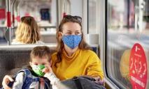 В Раде предлагают увеличить штрафы для бизнеса за посетителей без масок