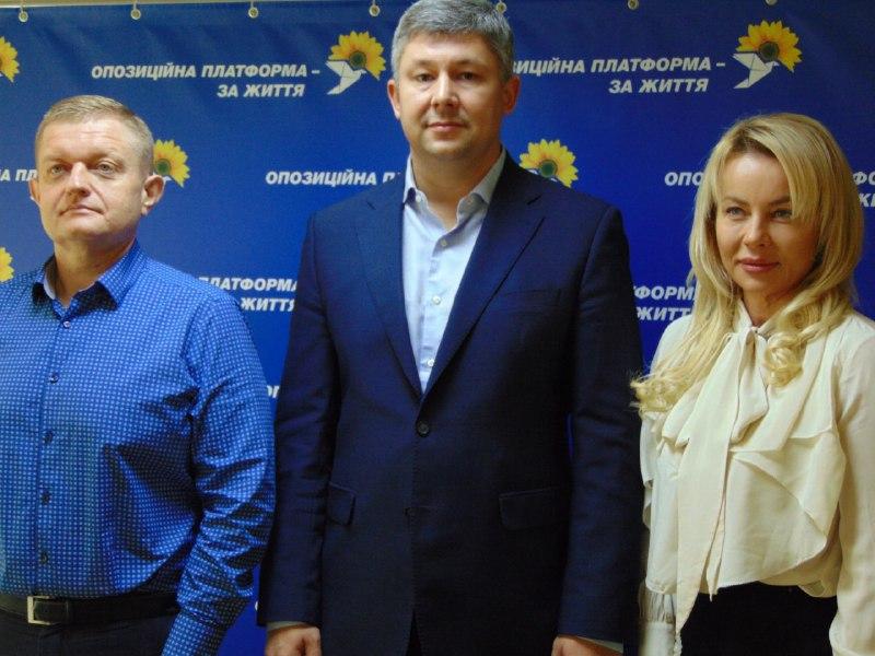 """""""Паспорт дома"""". Новости Днепра"""