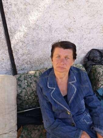 В регионе ищут родственников женщины. Новости Днепра