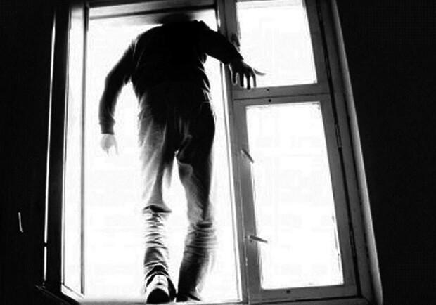 Мужчина решил свести счеты с жизнью после серьезной ссоры с женой. Новости Днепра