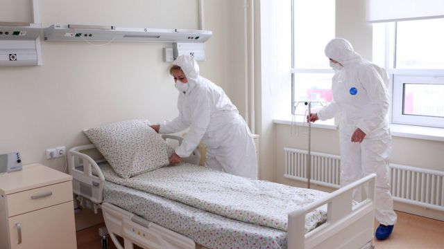 Обнародована информация по заболеваемости коронавирусом в Украине.. Новости Украины