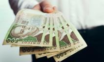 Учителям профобразования повысят зарплаты: названы цифры