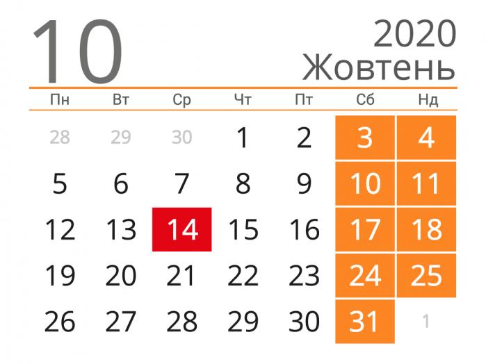 Выходной в области. Новости Днепра