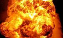 ЧП в жилой квартире: были слышны взрывы, все подробности