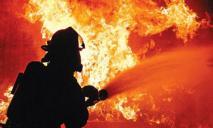 Мужчина сгорел в собственной квартире, подробности