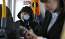 Штрафы за отсутствие маски: Степанов попросил Раду поддержать законопроект