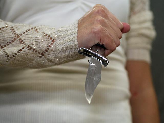 Убийство в регионе. Новости Днепра