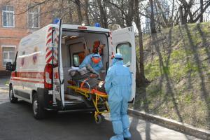 Темпы распространения коронавируса в течение последних нескольких недель значительно ускорились. С каждым днем фиксируют все больше случаев коронавирусной инфекции. Новости Украины