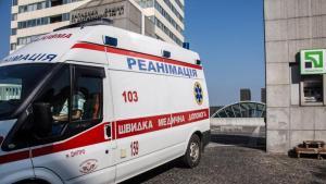 Загадочная смерть двух девушек в Днепре: появились новые подробности. Новости Днепра
