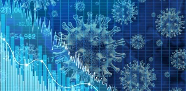 Коронавирус в Украине, свежая статистика