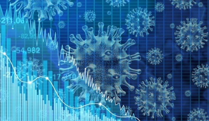 Зараженных коронавирусной инфекцией с каждым днем становится в разы больше. Что происходит сегодня. Новости Украины