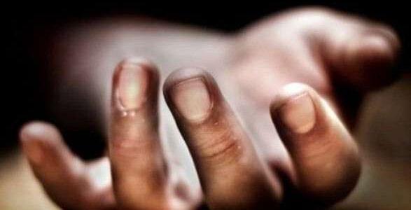 «Лихие 90-тые вернулись»: в Днепре трое мужчин забили насмерть знакомого